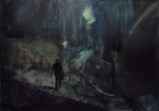 man in the dark 3