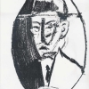 Fernando Pessoa