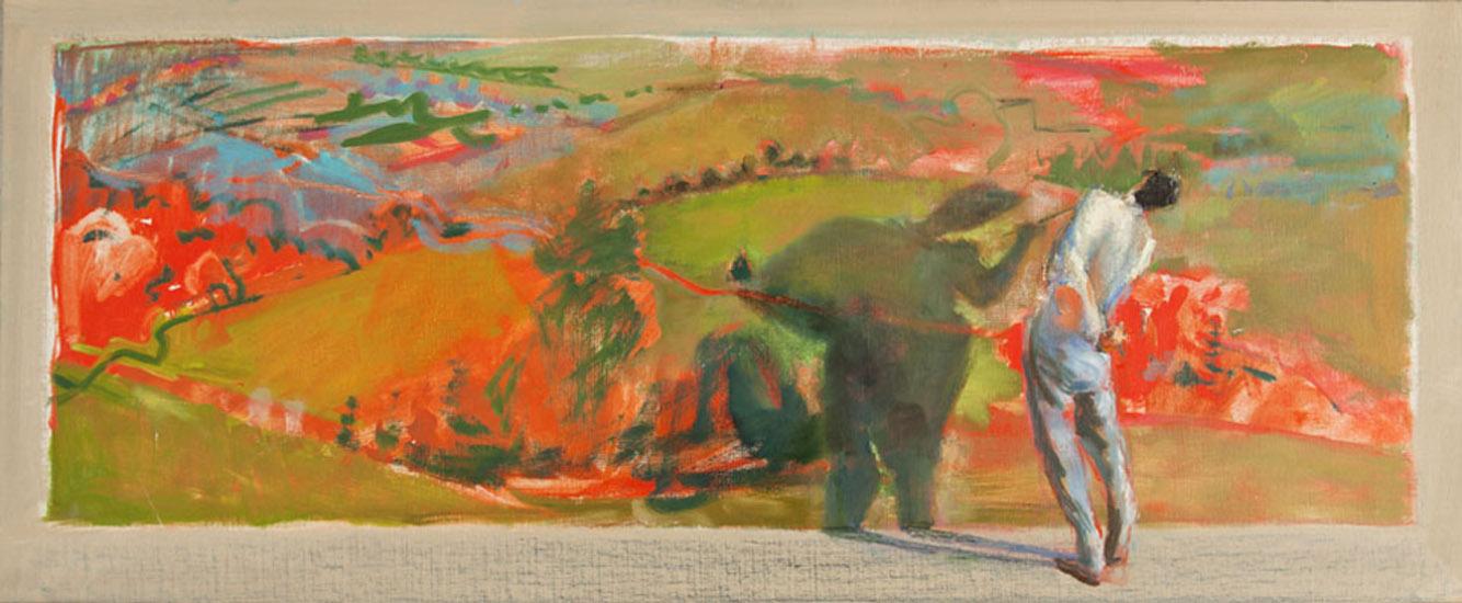 Landscape Painter5 Heres Aldous