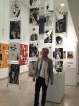 Aldous_in_Casa_Pessoa_show
