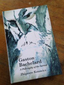 Bachelard-Book(front-cover)