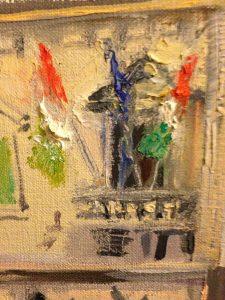 Quirinale-Window-detail02