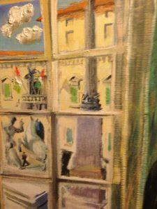 Quirinale-Window-detail04