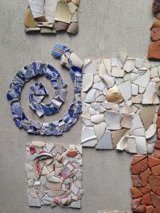 Thames-ceramic-(detail)